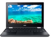Acer C738T