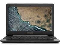 Samsung XE500C13